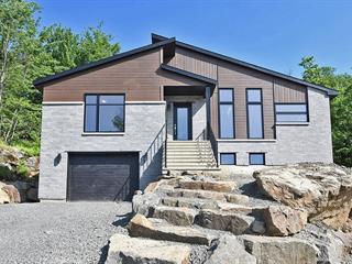 House for sale in Sainte-Sophie, Laurentides, 188, Rue  Marie-Jeanne-Fournier, 27167893 - Centris.ca