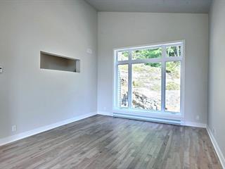 Maison à vendre à Sainte-Sophie, Laurentides, 188, Rue  Marie-Jeanne-Fournier, 27167893 - Centris.ca