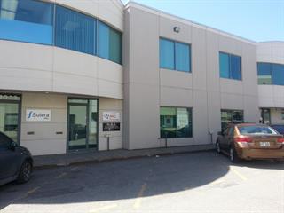 Commercial unit for rent in Laval (Sainte-Rose), Laval, 4036, boulevard  Le Corbusier, suite 200, 14771771 - Centris.ca