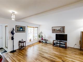 Maison à vendre à Pointe-Claire, Montréal (Île), 17, Avenue  Papillon, 26600134 - Centris.ca