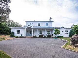 Maison à vendre à La Pocatière, Bas-Saint-Laurent, 1330, Avenue des Cèdres, 13485394 - Centris.ca