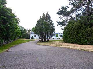 House for sale in La Pocatière, Bas-Saint-Laurent, 1330, Avenue des Cèdres, 13485394 - Centris.ca