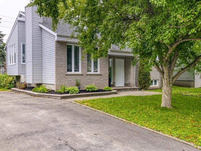 Maison à vendre à Saint-Eustache, Laurentides, 255, Rue des Frênes, 10779733 - Centris.ca