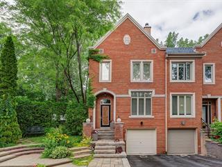 Maison à vendre à Montréal (Verdun/Île-des-Soeurs), Montréal (Île), 17, Rue des Mésanges, 23383026 - Centris.ca
