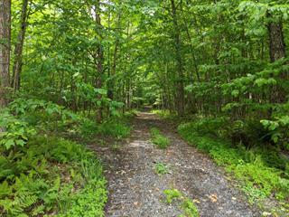 Land for sale in Chesterville, Centre-du-Québec, 2700Z, Rang  Roberge, 24970492 - Centris.ca