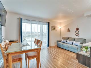 Condo / Apartment for rent in Saint-Jérôme, Laurentides, 380, Rue du Maçon, apt. 203, 13409236 - Centris.ca