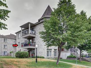 Condo à vendre à Québec (Les Rivières), Capitale-Nationale, 919, Rue du Massif, 23687551 - Centris.ca