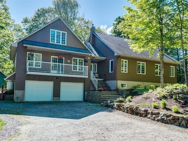 Maison à vendre à Val-des-Monts, Outaouais, 44, Rue  Potvin, 13596166 - Centris.ca