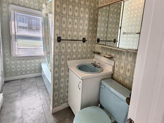 Maison à vendre à Saguenay (Jonquière), Saguenay/Lac-Saint-Jean, 1803, Rue  Neilson, 27073183 - Centris.ca