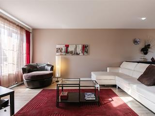 Maison à vendre à Terrebonne (La Plaine), Lanaudière, 4577Z, Rue  Noël, 19118838 - Centris.ca