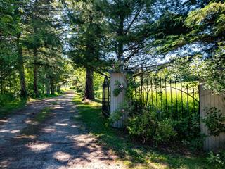 Hobby farm for sale in Arundel, Laurentides, 349, Route de Crystal Falls, 25269274 - Centris.ca