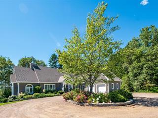 Fermette à vendre à Arundel, Laurentides, 349, Route de Crystal Falls, 25269274 - Centris.ca