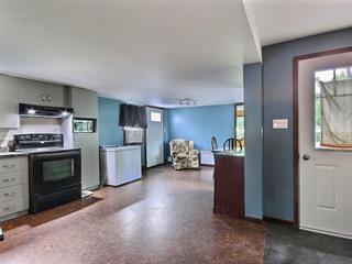Maison à vendre à Plessisville - Paroisse, Centre-du-Québec, 119, Bellemare, 18400106 - Centris.ca