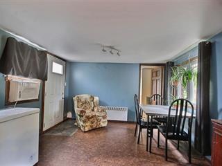House for sale in Plessisville - Paroisse, Centre-du-Québec, 119, Bellemare, 18400106 - Centris.ca
