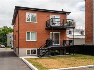 Triplex for sale in Saint-Jean-sur-Richelieu, Montérégie, 66, Rue  Collin, 27636291 - Centris.ca