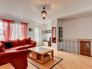 Maison à vendre à Sainte-Clotilde, Montérégie, 2323, Rue  Sainte-Clotilde, 27619138 - Centris.ca