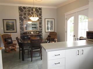 House for sale in Victoriaville, Centre-du-Québec, 8, Rue  Plourde, 25304674 - Centris.ca