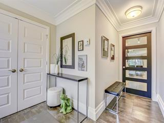 Condo for sale in Sherbrooke (Les Nations), Estrie, 920, Rue  Émile Zola, apt. 301, 11203286 - Centris.ca