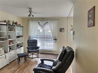 Condo for sale in Longueuil (Saint-Hubert), Montérégie, 2860, Rue  Quevillon, apt. 106, 16347922 - Centris.ca