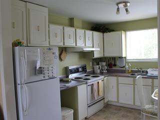 Maison à vendre à Matagami, Nord-du-Québec, 45, Rue de Dieppe, 13768154 - Centris.ca