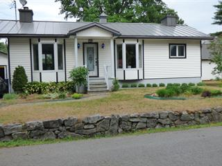 Maison à vendre à Saint-Ambroise-de-Kildare, Lanaudière, 90, 9e Avenue, 12815998 - Centris.ca