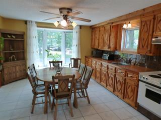 House for sale in Saint-Ambroise-de-Kildare, Lanaudière, 90, 9e Avenue, 12815998 - Centris.ca