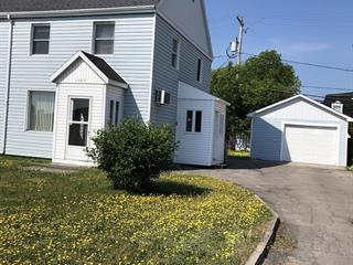 House for sale in Saguenay (Jonquière), Saguenay/Lac-Saint-Jean, 1803, Rue  Neilson, 27073183 - Centris.ca