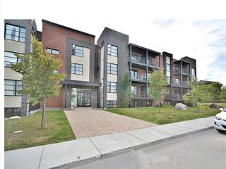 Condo / Apartment for rent in Saint-Jérôme, Laurentides, 380, Rue du Maçon, apt. 203, 13409236 - Centris.ca