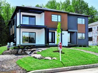 Condo à vendre à Cowansville, Montérégie, 88, Rue  Janine-Sutto, app. 1, 16541151 - Centris.ca