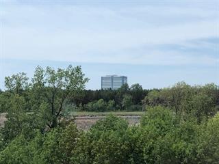 Condo / Appartement à louer à Lévis (Desjardins), Chaudière-Appalaches, 1600, Rue  Mozart, app. 401, 20955805 - Centris.ca