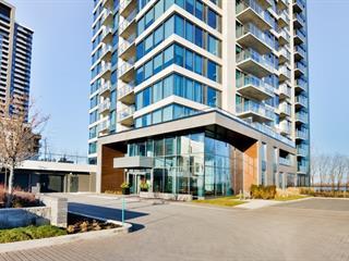 Condo / Appartement à louer à Montréal (Verdun/Île-des-Soeurs), Montréal (Île), 299, Rue de la Rotonde, app. 1605, 17425607 - Centris.ca