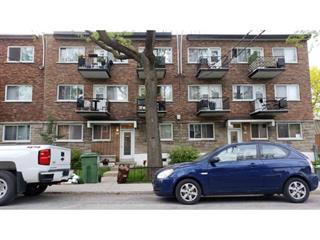 Immeuble à revenus à vendre à Montréal (Mercier/Hochelaga-Maisonneuve), Montréal (Île), 8411, Rue  Ontario Est, 22655103 - Centris.ca