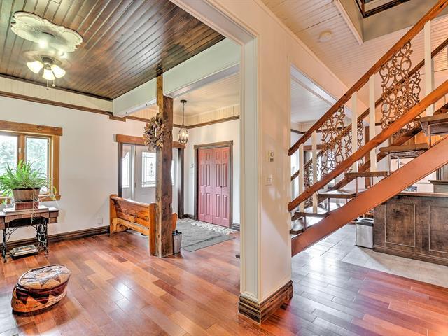House for sale in Saint-Mathias-sur-Richelieu, Montérégie, 4, Rue  Bérard, 28926984 - Centris.ca