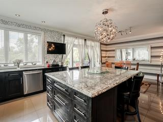 Condo à vendre à Gatineau (Aylmer), Outaouais, 28, Rue  Martel, app. 1, 9961325 - Centris.ca