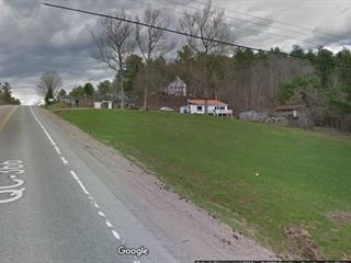 House for sale in Val-des-Monts, Outaouais, 1389, Route du Carrefour, 23758506 - Centris.ca