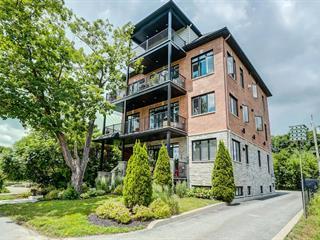 Condo for sale in Gatineau (Aylmer), Outaouais, 28, Rue  Martel, apt. 1, 9961325 - Centris.ca