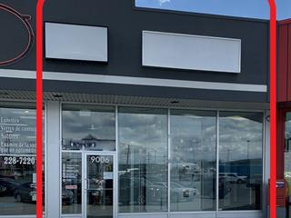 Local commercial à louer à Saint-Georges, Chaudière-Appalaches, 9006, boulevard  Lacroix, 26579459 - Centris.ca