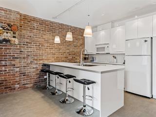 Condo for sale in Montréal (Lachine), Montréal (Island), 460, 19e Avenue, apt. 203, 26877326 - Centris.ca