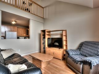 Condo for sale in Brossard, Montérégie, 9656, Rue  Riverin, 22259424 - Centris.ca