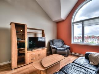 Condo à vendre à Brossard, Montérégie, 9656, Rue  Riverin, 22259424 - Centris.ca
