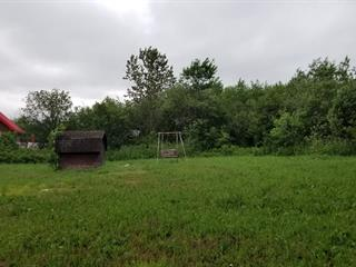 Lot for sale in Sainte-Claire, Chaudière-Appalaches, 602, Chemin de la Rivière-Etchemin, 13749397 - Centris.ca