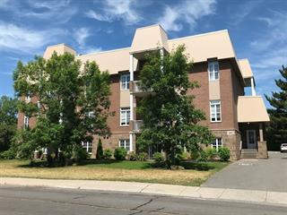 Condo for sale in Oka, Laurentides, 169, Rue  Notre-Dame, apt. 101, 26642872 - Centris.ca