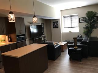 Condo à vendre à Oka, Laurentides, 169, Rue  Notre-Dame, app. 101, 26642872 - Centris.ca