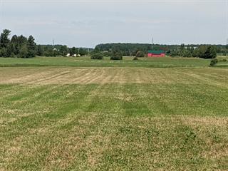 Terre à vendre à Warwick, Centre-du-Québec, 49, Route  Kirouac, 18492324 - Centris.ca
