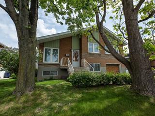 Maison à vendre à Laval (Chomedey), Laval, 555, 83e Avenue, 20203002 - Centris.ca