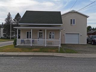 Maison à vendre à Saint-Édouard-de-Maskinongé, Mauricie, 3810, Rue  Saint-Joseph, 10369056 - Centris.ca