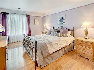 Condo à vendre à Longueuil (Saint-Hubert), Montérégie, 7060, boulevard  Cousineau, app. 201, 12559261 - Centris.ca