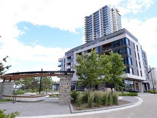 Condo à vendre à Montréal (Verdun/Île-des-Soeurs), Montréal (Île), 211, Rue de la Rotonde, app. 406, 22916384 - Centris.ca