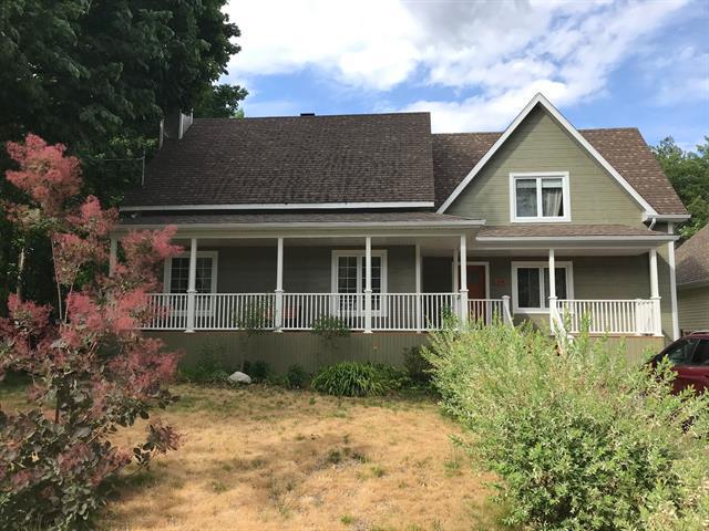 Maison à vendre à Lavaltrie, Lanaudière, 370, Rue  Évelyne, 20397659 - Centris.ca
