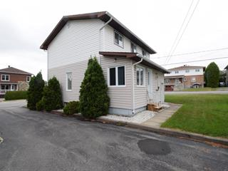House for sale in Thetford Mines, Chaudière-Appalaches, 40, Rue  Lafontaine, 17654824 - Centris.ca